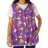 Top Quality Latest Design snap front cobbler apron