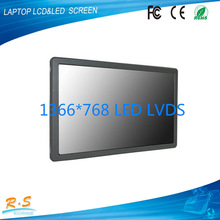 repalcement 15.6'' latop TFT LCD display monitor LTN156AT02-J01