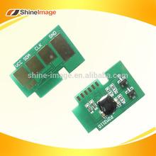 toner cartridge spare parts reset chip for Samsung 101 MLT_D101S