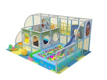 modern Forest series for sale most popular kids indoor play equipment