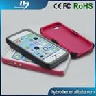 Professional wholesale mobile phone case