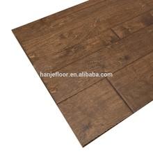 factory engineered floors coconut wood decking bengkirai decking insulated panel board