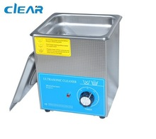 113T Ultrasonic Cleaner