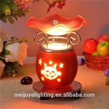 wholesale electronic incense burner censer ,china new innovative product manufacturer BD0026
