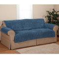 de alta qualidade para animais de estimação cama sólida do sofá do chenille protetor