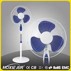 bbq fan
