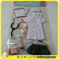 Fs001116, Kind 3d aufkleber, 3d sticker für scrapbooking
