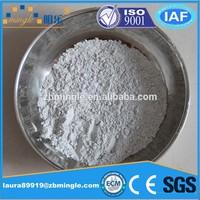 properties high alumina cement for furnace