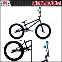 "Hot sale 20"" steel frame bmx bike cheap race bike"