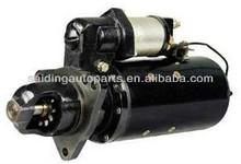 Valeo Starter Motor for Renault 24V 11T 7.5KW