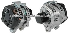 Toyota Hilux Alternator Assy Alternator OEM 07060-0C020