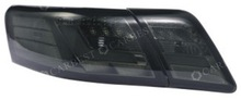 High Quality led lamp car for TOYOTA Camry(US) 2006-2011