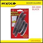 Car Auto Exterior Door Decorative Bumper Guard Stickers