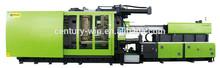 CWI-S-2600SV Double Platen Plastic Injection molding machine
