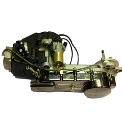 Motorcycle engine parts motorcycle engine motorcycle engine 400cc