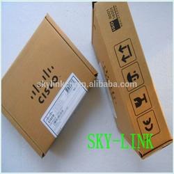 New Sealed Cisco Voice DSP module PVDM3-128