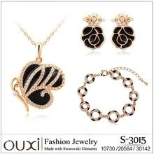 Cheap Wholesale Fashion Earrings Cheap Wholesale Fashion
