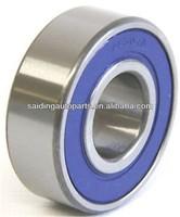 Alternator Bearing for Toyota Camry 5SFE 90099-10140