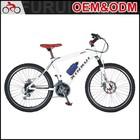 2014 chinese hot sale Aluminum giant mountain bike