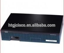 Cisco Router CISCO2911/K9