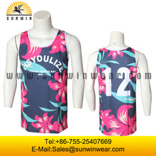 latest custom best sublimation short sleeve basketball jersey