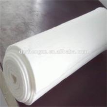 highest quality polypropylene nonwoven geotextile price