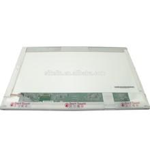 Grade A+ 17.3 inch laptop LED screen 1600x900 B173RW01 V.0 V.1 N173O6-L01 LP173WD1-TLA1 TLC2 TLD1 LTN173KT01 LTN173KT02