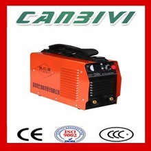 Reliability Good Compensation MMA Series IGBT machine manufacturer for soldering station