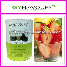 Strawberry Flavor,Strawberry Essence,