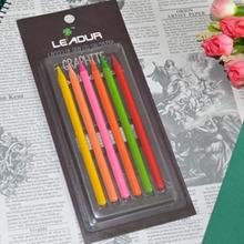 Un grado 7/3.5inch set matita di colore