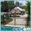 puertas de hierro modelos para los hogares
