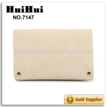 container liner bag coins bag nylon fit messenger bag