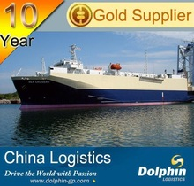 Sea freight/Ocean Shipping/From China