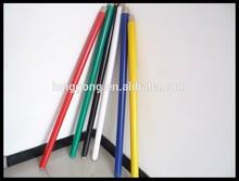 0.13MM X 1250MM X 10Yards PVC insulating tape