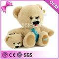 gummy bear melhor venda de produtos da china fornecedor