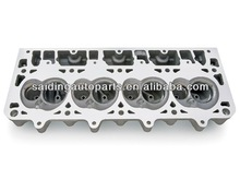 Cylinder Head for autoX-Trail QR25 Cylinder Head 11041-QR20