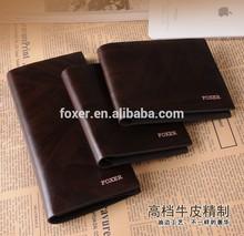 top 10 wallet brands mens replica designer wallets men's wallet