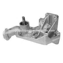 Water Pump Peugeot Fiat Citroen 120113 120134 120140 9401201400 8401201340
