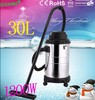 new products in 2015 household product machine cleaning cyclone bagless vacuum cleaner for car wash