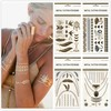/product-gs/high-quality-tattoo-pictures-women-bracelet-tattoo-sticker-60136770350.html
