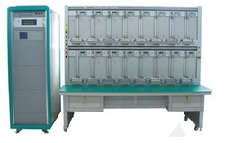 Three equal potential energy meter test device,Electric meter precision test equipment