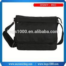 2015 laptop messenger bag