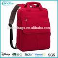 2015 heißer verkauf neues design bunten Taschen für laptop von der herstellung