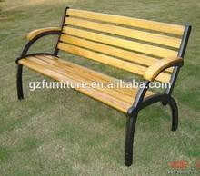 outdoor furniture garden bench seat