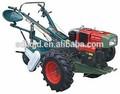 Zweiter hand traktor/niedrigpreisgarantie hand traktor