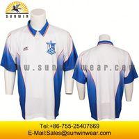 shirt jerseys/new jersey wholesale clothing