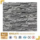 natural slate stone wall panel china manufacture marble culture stone veneer