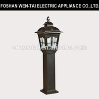 New Design Lamp Post / Pathway Lighting / Garden Fixture