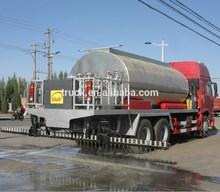 Bitumen Distributor Truck/asphalt Distributor Plant