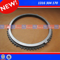 Iveco eurotech piezas 42549966( zf 1316304170)